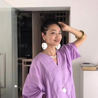 WRYHT SAHARA DRESS(ロングワンピース/マキシワンピース)