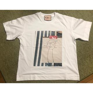 マルニ(Marni)のPLAN  C  Tシャツ(Tシャツ(半袖/袖なし))