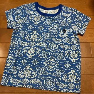 マーキーズ(MARKEY'S)の美品 Tシャツ(Tシャツ/カットソー)