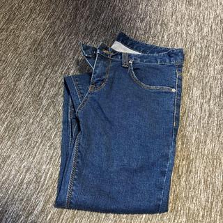 チュー(CHU XXX)のchuu -5kgジーンズ  26(スキニーパンツ)