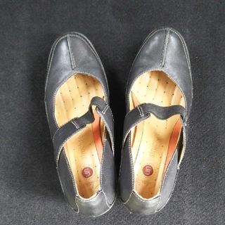 クラークス(Clarks)の靴(ローファー/革靴)
