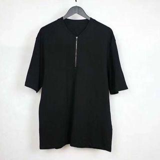 フィアオブゴッド(FEAR OF GOD)の fear of god Tシャツ(Tシャツ/カットソー(七分/長袖))
