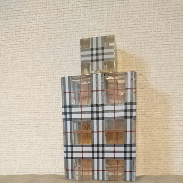 BURBERRY(バーバリー)のバーバリー 香水 50ml コスメ/美容の香水(ユニセックス)の商品写真