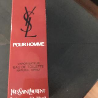 サンローラン(Saint Laurent)のイヴサンローラン 香水(その他)