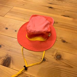 帽子 サイズ 52(帽子)