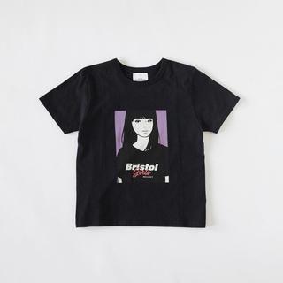 マウジー(moussy)のmoussy kyne Tシャツ(Tシャツ/カットソー(半袖/袖なし))
