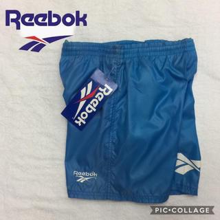 リーボック(Reebok)のリーボック スポーツパンツ ヨガパンツ ランニングパンツ(ヨガ)