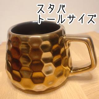 スターバックスコーヒー(Starbucks Coffee)のスタバ マグ トールサイズ 【中国限定品】(マグカップ)