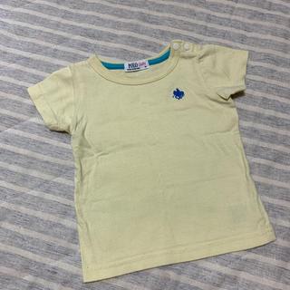 ポロラルフローレン(POLO RALPH LAUREN)のPOLO baby 半袖Tシャツ(Tシャツ)