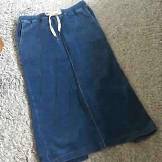 ロンハーマン(Ron Herman)のロンハーマン RHC スカート (ひざ丈スカート)