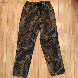コロンビア(Columbia)のコロンビア 迷彩パンツ Mサイズ(ワークパンツ/カーゴパンツ)