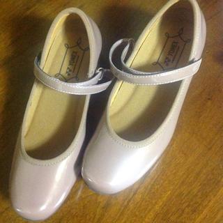 YONEX - 美品 YONEX   ヨネックス ウォーキング パンプス   歩きやすい靴