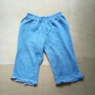 4e4c8baf2c7855 Combi mini - Combimini コンビミニ リボン パンツ 未着用‼ の通販 ラクマ