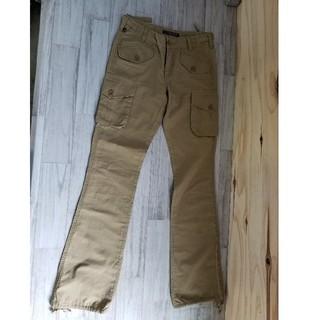 ポロラルフローレン(POLO RALPH LAUREN)のPolo jeans Company RALPH LAUREN パンツ(ワークパンツ/カーゴパンツ)