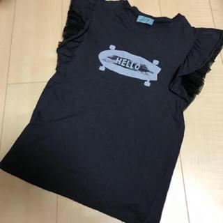 デイシー(deicy)のデイシー♡Tシャツ(Tシャツ(半袖/袖なし))