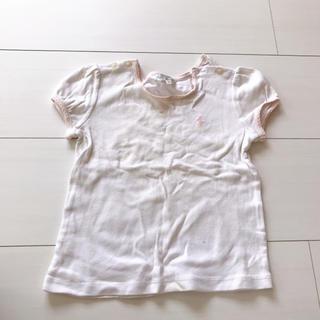 ポロラルフローレン(POLO RALPH LAUREN)のラルフローレン キッズ用Tシャツ(Tシャツ)