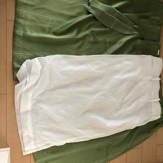 ニトリ(ニトリ)のニトリ カーテン レースセット 計4枚 幅100×高さ110(カーテン)