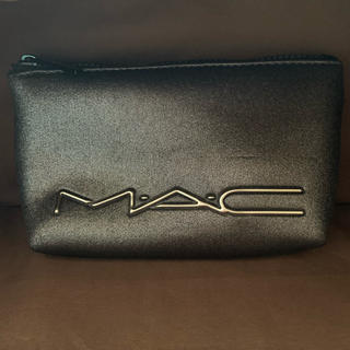 マック(MAC)のMACのポーチ(ポーチ)