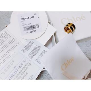 クロエ(Chloe)のChloe リング(リング(指輪))
