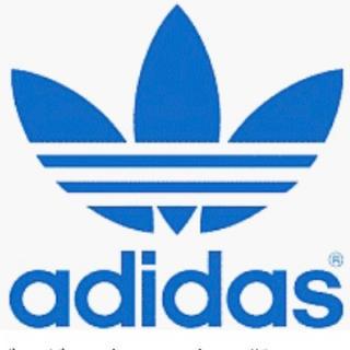 アディダス(adidas)のH&M様専用‼️(サンダル)