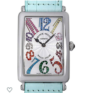 フランクミュラー(FRANCK MULLER)のフランクミュラー(腕時計)