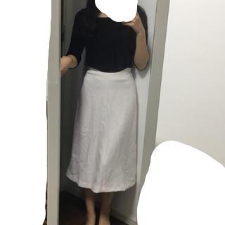 フレイアイディー(FRAY I.D)のスカート FRAY.ID(ロングスカート)