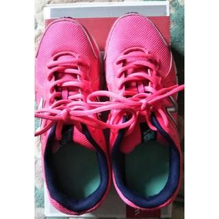 b12f4025d4c34 ニューバランス 靴/シューズ(オレンジ/橙色系)の通販 200点以上 | New ...