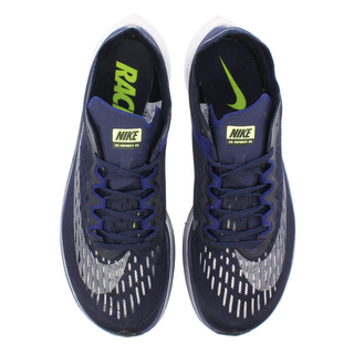 NIKE - ヴェイパーフライ 4% 25.5cm 正規品