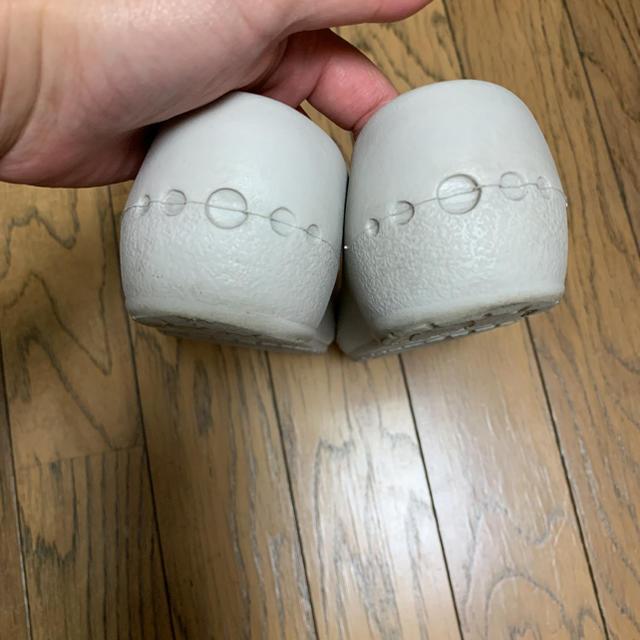 crocs(クロックス)のクロックス プリマ 5 レディースの靴/シューズ(ハイヒール/パンプス)の商品写真