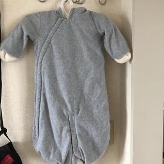 ベビーギャップ(babyGAP)のGAP ベビー服(その他)