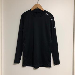 デサント(DESCENTE)の【DESCENTE】デサント キッズ アンダーシャツ 150(ウェア)