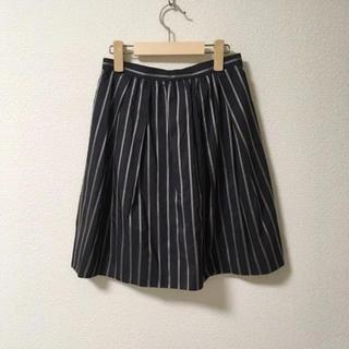 Demi-Luxe BEAMS - スカート