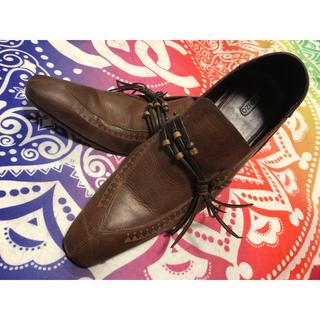 ケンゾー(KENZO)のKENZO とんがり靴(その他)