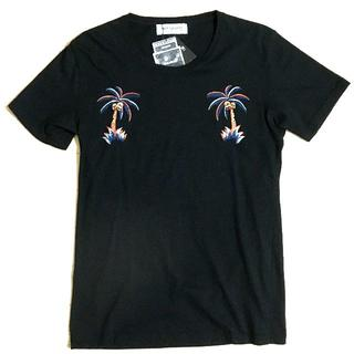 RUDE GALLERY - Rudegallery Tシャツ