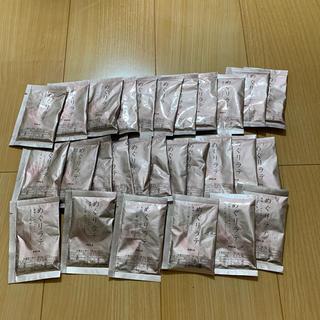 ポーラ(POLA)のPOLAめぐりラテ28袋(コーヒー)
