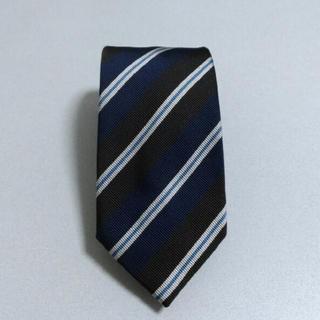 UNITED ARROWS - 【期間限定価格価格】ユナイテッドアローズのネクタイ