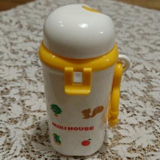 ミキハウス(mikihouse)のミキハウス お菓子ケース 赤ちゃん キッズ(その他)