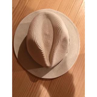 ユニクロ(UNIQLO)の帽子(その他)