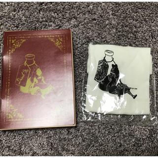 コムサイズム(COMME CA ISM)の子供服 半袖インナーオール 定価3000円(ロンパース)