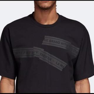 アディダス(adidas)のadidas NMD Tシャツ Mサイズ 新品未使用送料込み(Tシャツ/カットソー(半袖/袖なし))