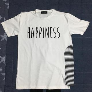 しまむら - SHISKY   Tシャツ 男女兼用  150