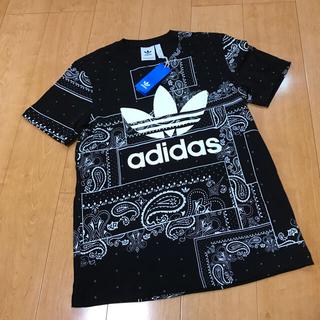 アディダス(adidas)の専用  2枚セット(Tシャツ/カットソー(半袖/袖なし))