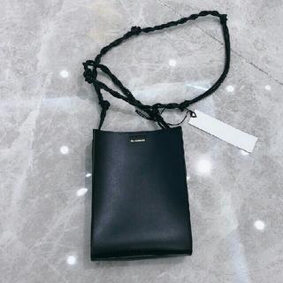 Jil Sander - JILSANDER tangle SM bag