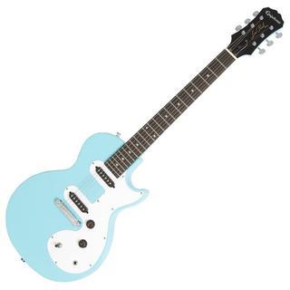 エピフォン(Epiphone)のEpiphone ( エピフォン ) Les Paul SL(PCB) 【レスポ(エレキギター)