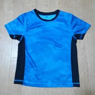 GU - GU Tシャツ 120
