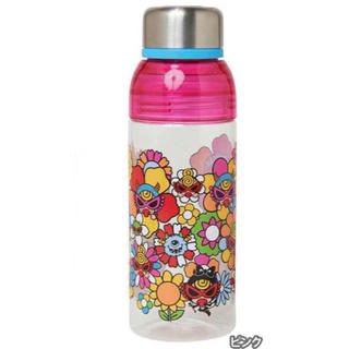 ヒステリックミニ(HYSTERIC MINI)のヒステリックミニ  セパレートボトル  新品(水筒)