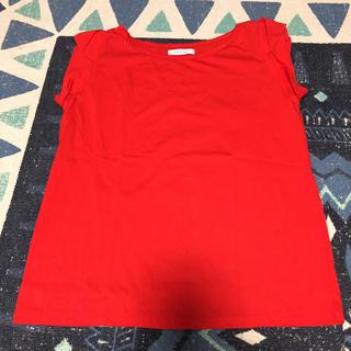 ジャムホームメイドアンドレディメイド(JAM HOME MADE & ready made)の送料込♡美品  ジェイエフレディメイド  jf ready made Tシャツ(Tシャツ(半袖/袖なし))