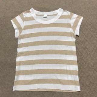 ヤエカ(YAECA)のLAITERIE Tシャツ(Tシャツ(半袖/袖なし))