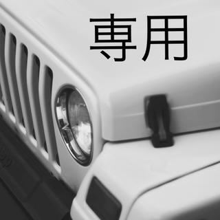 ライカ(LEICA)の専用 コンタックス CONTAX Ⅲa 美品 レンズ3本 セット(フィルムカメラ)