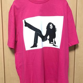 カルバンクライン(Calvin Klein)のCalvin Klien EST1978 Tシャツ(Tシャツ/カットソー(半袖/袖なし))